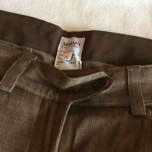 Super cute designer pants